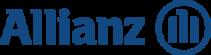 Allianz_big