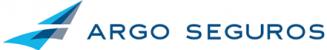 argo_seguros_big