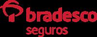 bradesco_seguros_big