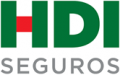 hdi_seguros_big