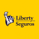 liberty_seguros_big