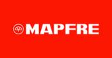 mapfre_big