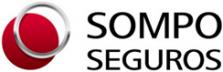 sompro_seguros_big