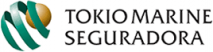 tokio_marine_seguradora_big